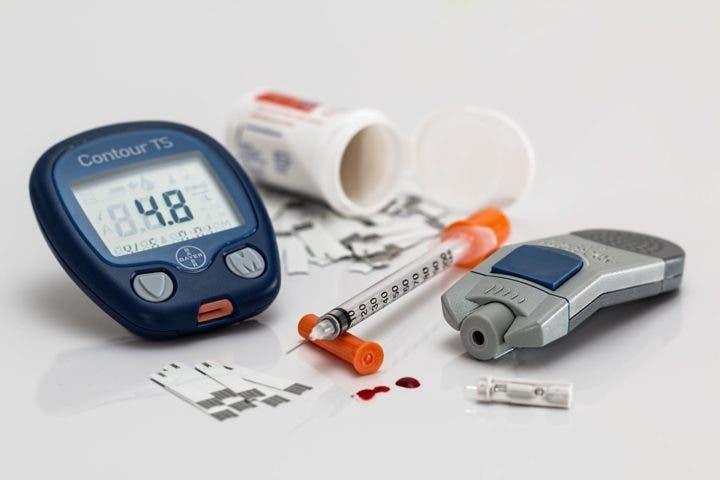 Ashwagandha reduce azúcar en la sangre