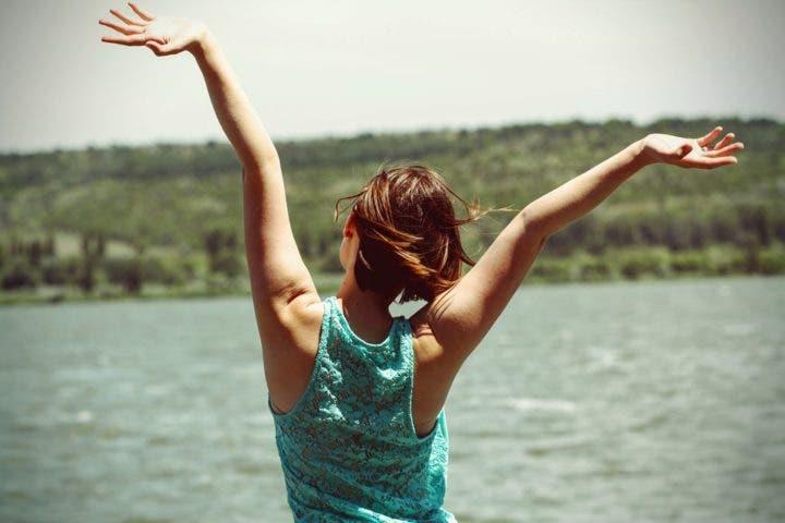Beneficios de la Withania somnífera para la salud