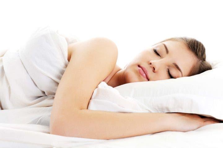 7 soluciones para aliviar el dolor sin recurrir a f rmacos - Soluciones para dormir ...
