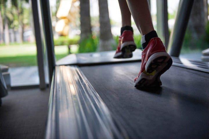 Consecuencias de hacer ejercicio en ayunas