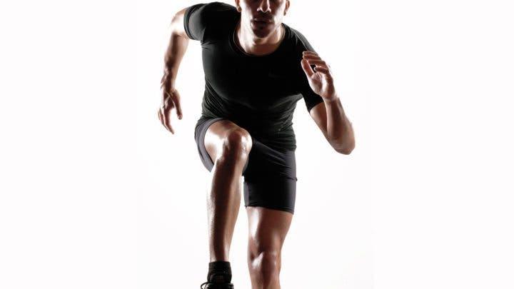 sprint rutin a zsírvesztésért)