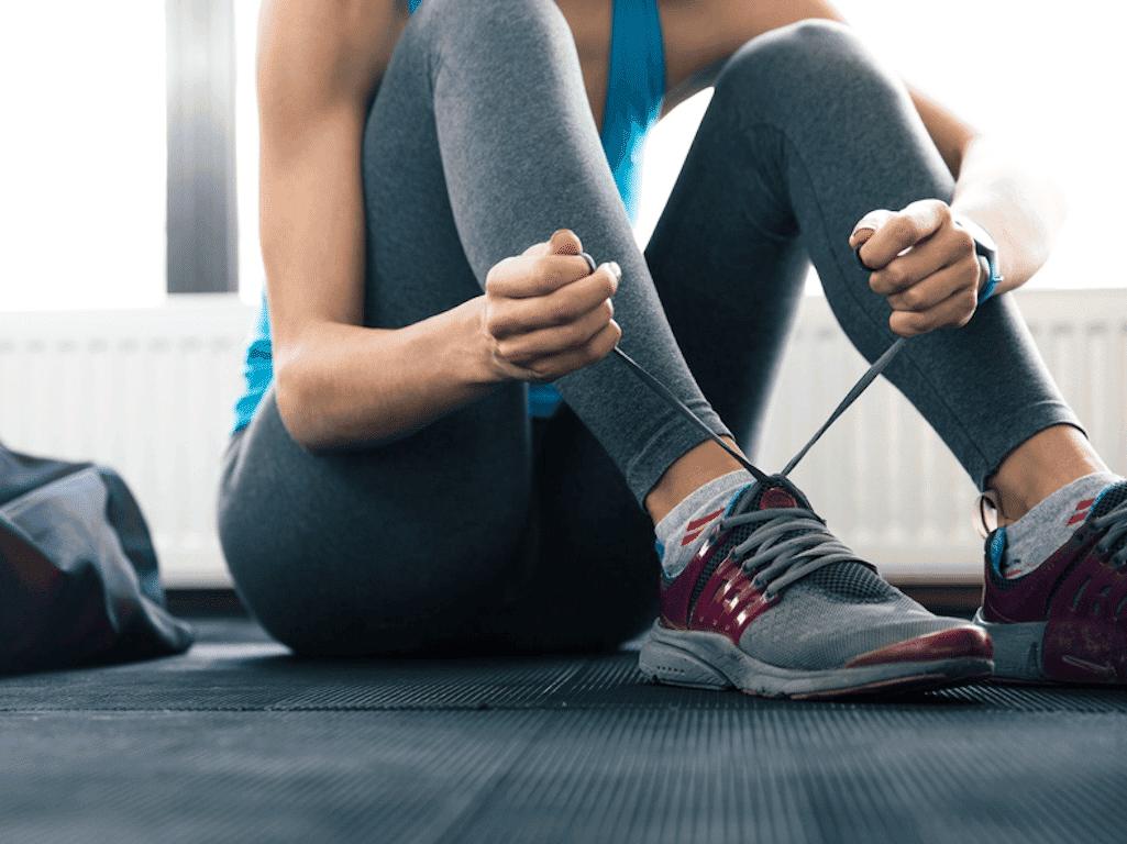 10 trucos para obligarte a ir al gimnasio entrenamiento for Entrenamiento gimnasio