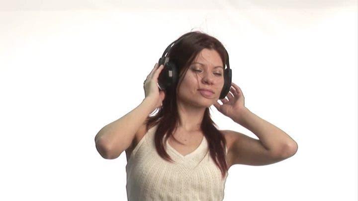 La música puede aumentar la autoconfianza