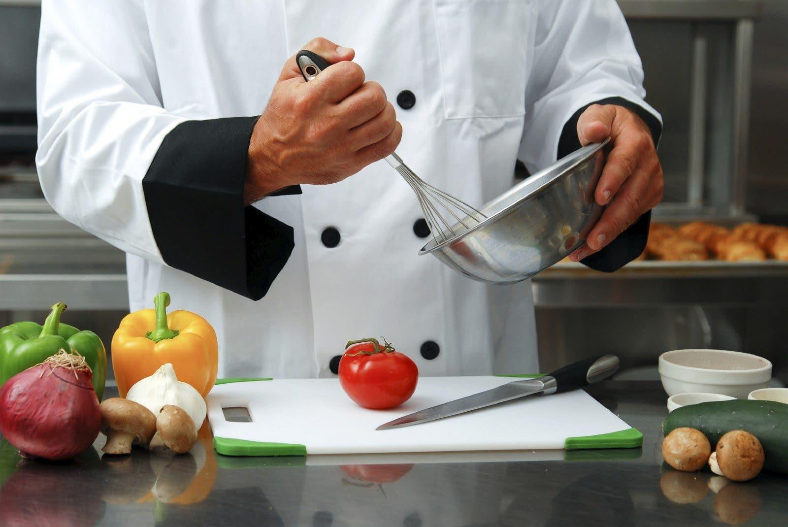 7 cenas saludables y libres de gluten entrenamiento - Platos sanos para cenar ...