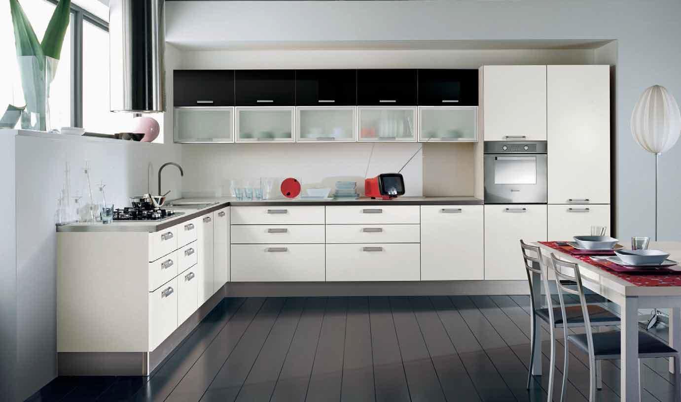 5 malos h bitos en la cocina que debes evitar entrenamiento - Carrera de cocina ...