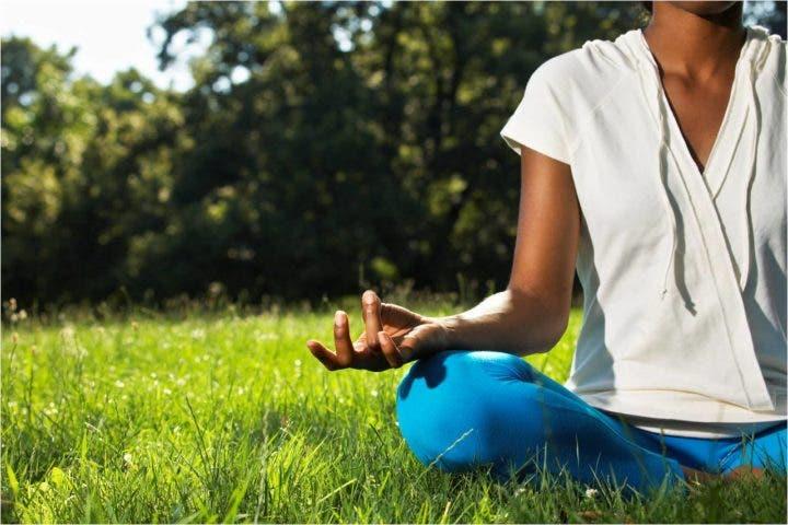 Controlar el estrés como hábito anticancerígeno