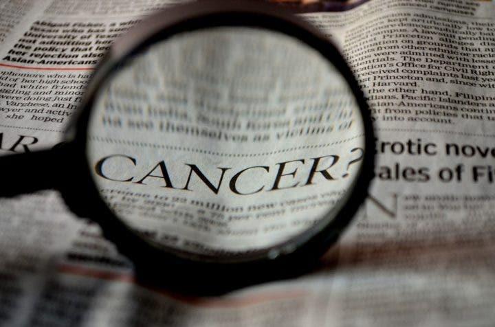 Los mejores hábitos para reducir el riesgo de cáncer
