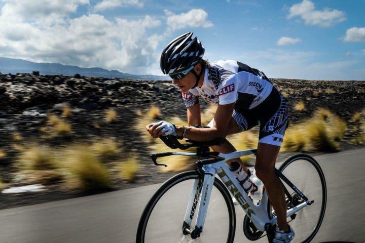 entrenamiento cruzado para ciclistas
