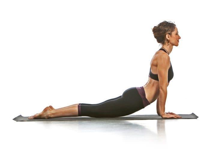 Maneras de prevenir un desgarro muscular