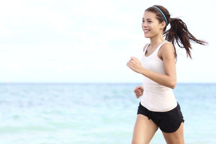 Una vida activa como hábito anticancerígeno
