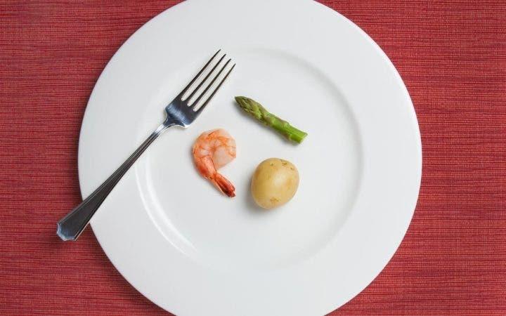 En que momento del día comer para ganar más músculo