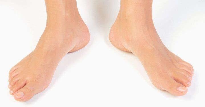 Cómo entrenar los pies para ser mejor runner