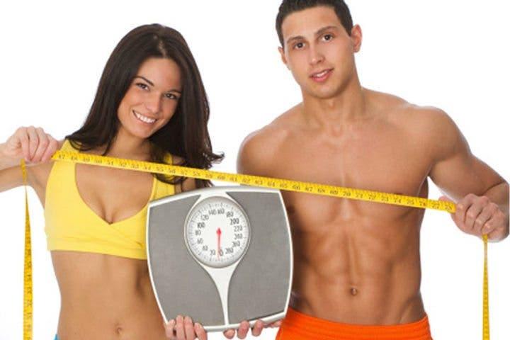 Cómo aumentar la hormona del crecimiento
