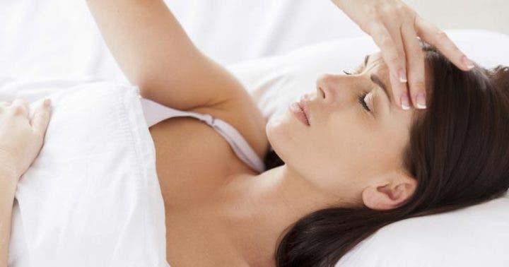 Suplementos de melatonina para estimular la hormona del crecimiento