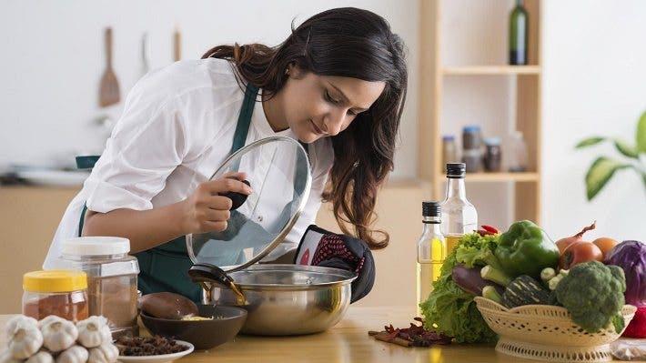 7 maneras ingeniosas de cocinar m s r pido entrenamiento