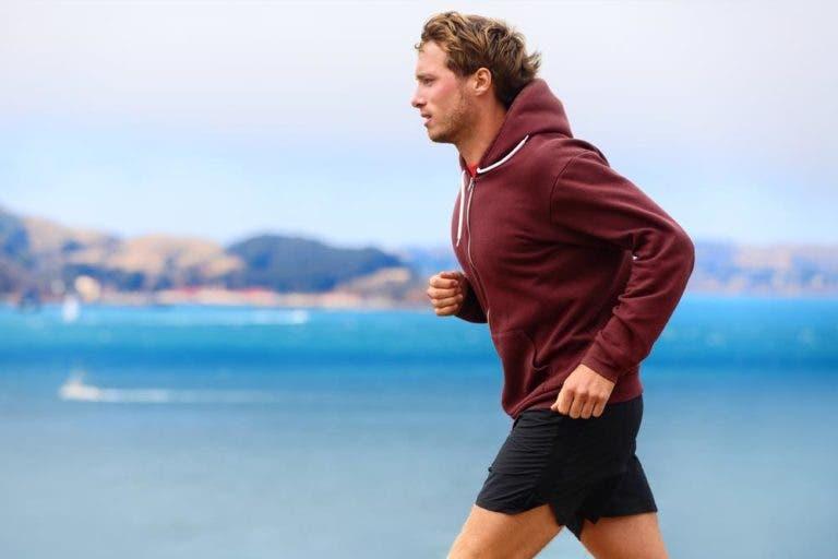 ¿Qué errores se cometen al preparar una maratón?
