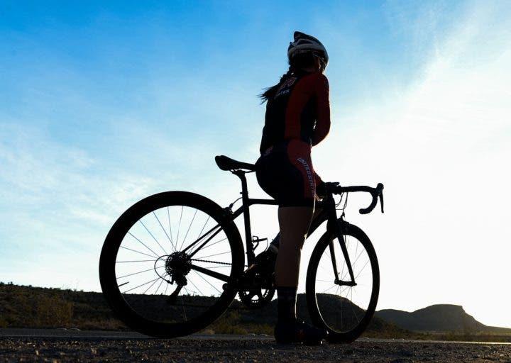 ¿Merece la pena que un ciclista compre un medidor de potencia?