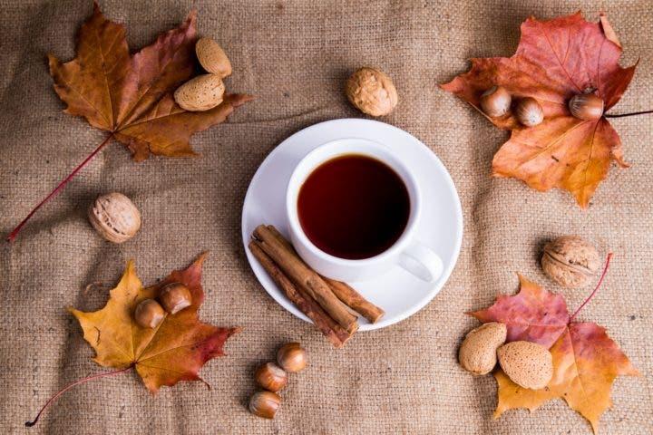 Beneficios del té para bajar los niveles de colesterol