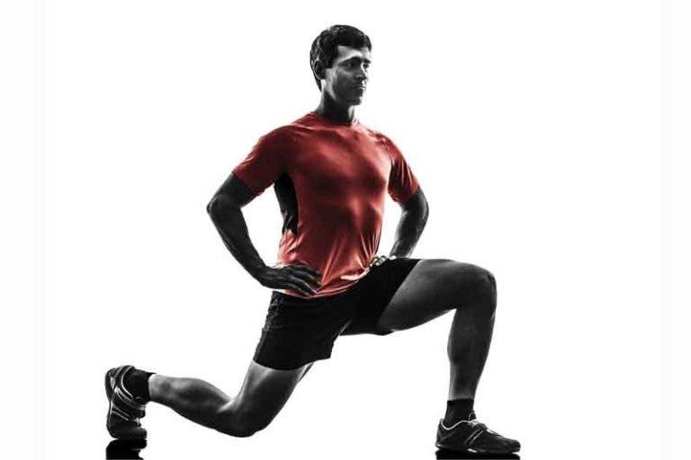 La rutina de glúteos con peso corporal definitiva