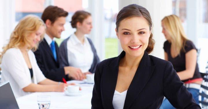Toma el control de tu carrera profesional para ganar autoconfianza