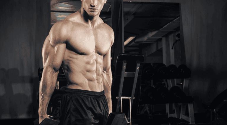 Consejos para optimizar el entrenamiento en gimnasio