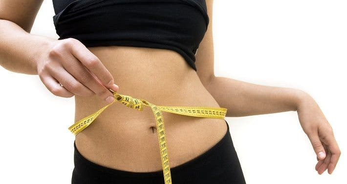 Algunos vegetarianos, remedio casero para reducir la grasa del abdomen caliente miel ests