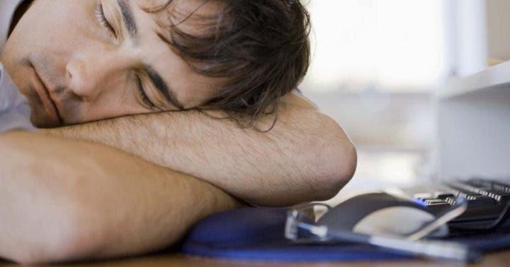 La intolerancia al gluten provoca cansancio y fatiga
