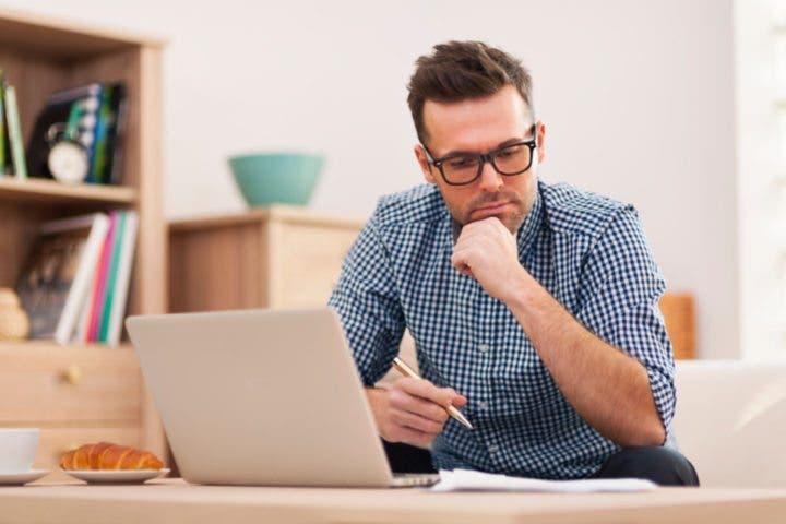 ¿Qué habilidades debe tener un buen empleado?