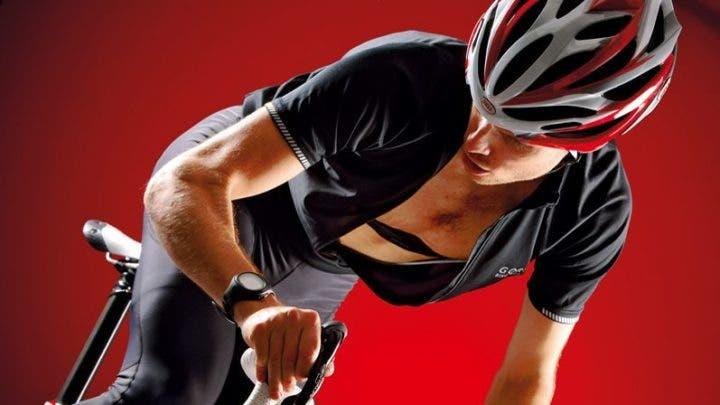 Dispositivos para medir calorías quemadas en ciclismo