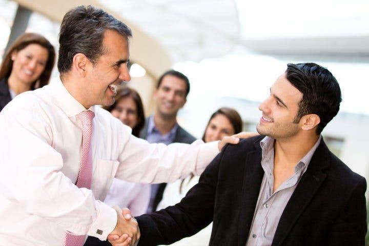 habilidades que deben tener los empleados