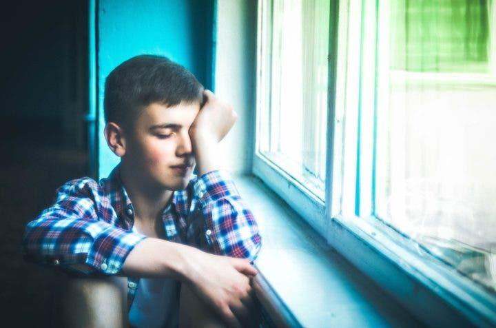 Ser celiaco e intolerante al gluten provoca depresión