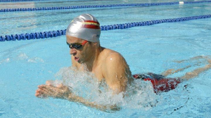 Técnicas para lograr un alto rendimiento en natación