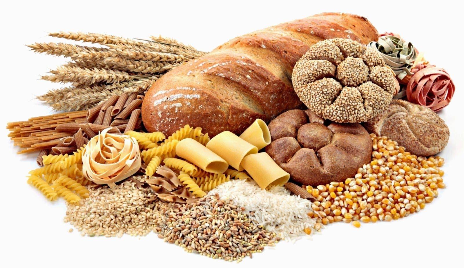 carbohidratos-dietas.jpg