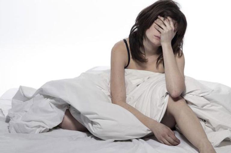 9 hábitos que debes evitar a la hora de dormir para tener éxito