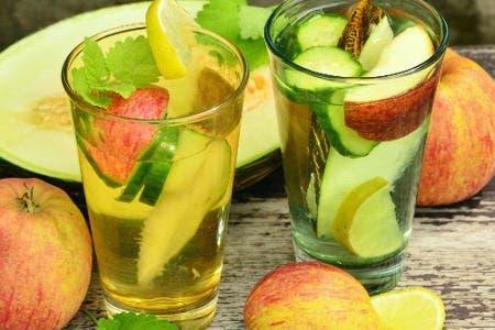 Imposible comidas saludables para adelgazar rapido actualidad hay contabilizadas