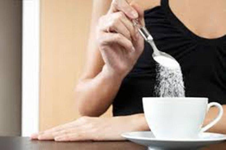 Alimentos que debes evitar en exceso