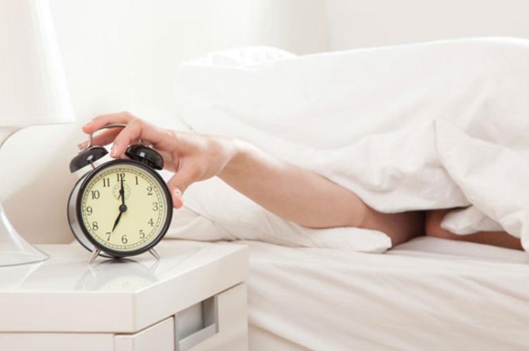 10 cosas que no debes hacer el fin de semana para tener éxito