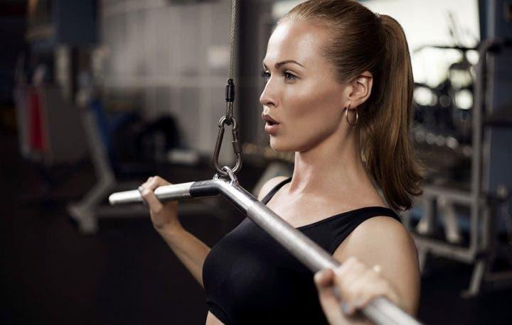 Mejores aparatos de desarrollo muscular