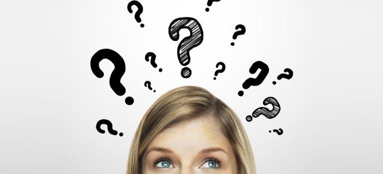Hábitos que dañan tu procesamiento de la información