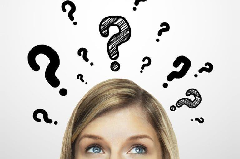 7 hábitos que pueden estar dañando tu capacidad cognitiva