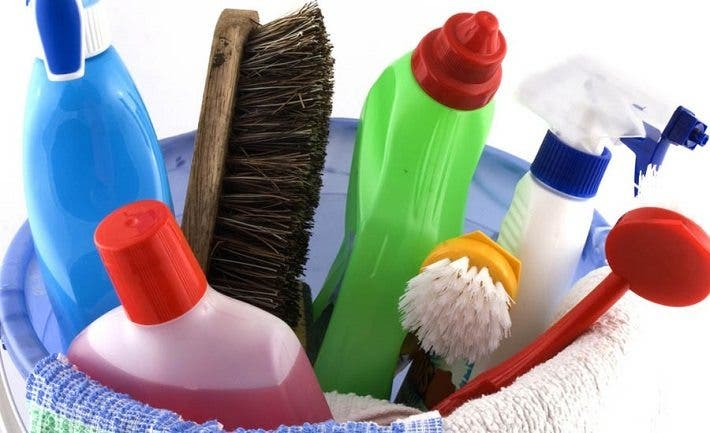 Desmontamos los 7 mitos m s extendidos de la higiene - Limpieza de hogares ...