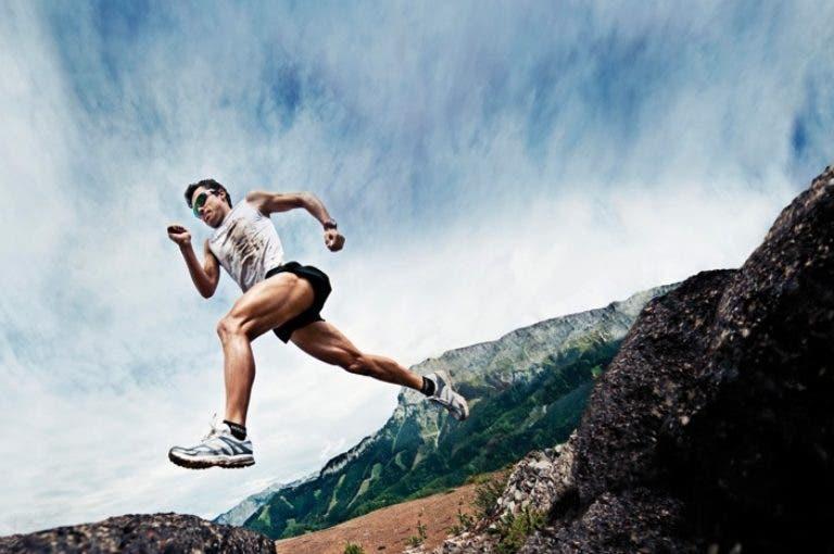 Los 7 mejores ejercicios para mejorar tu técnica de carrera