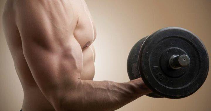 Tratar la tendinitis de bíceps
