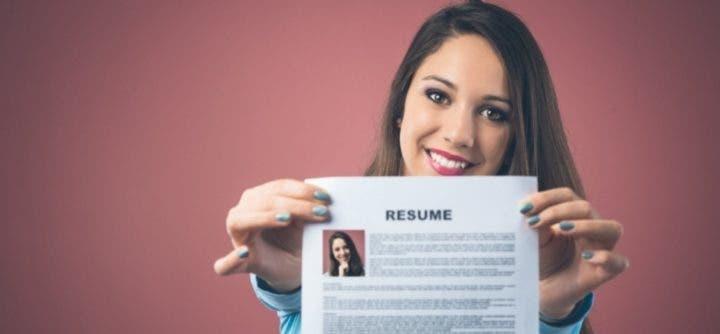 Cómo afrontar bien una entrevista de trabajo