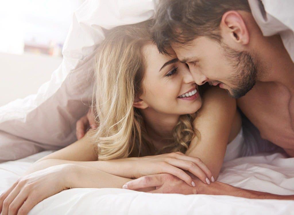 Los mejores suplementos de salud sexual masculina