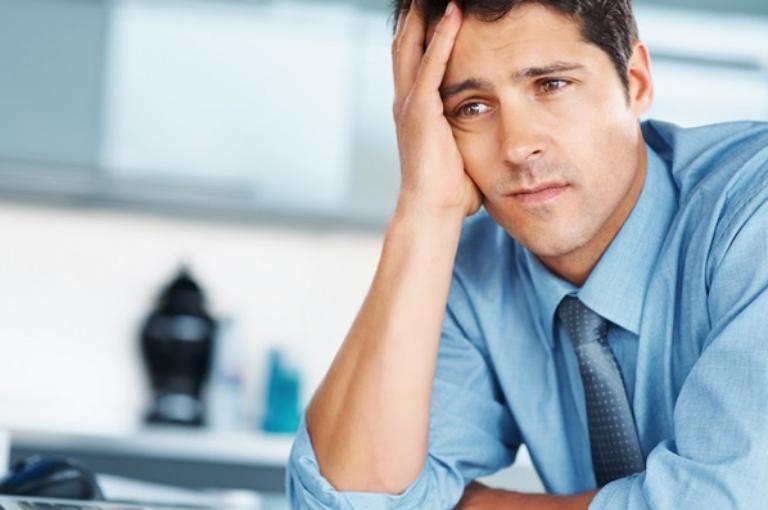Cómo evitar la ansiedad en la ejecución de tus tareas