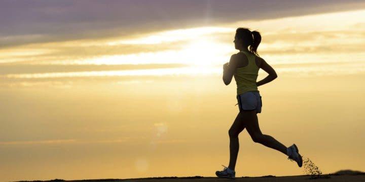 Cómo adaptarte a una competición internacional de running
