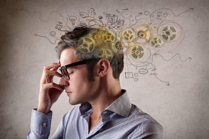 Maneras de mantener tu cerebro siempre en forma