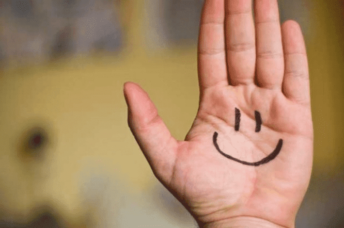 Consejos para ser una persona más positiva