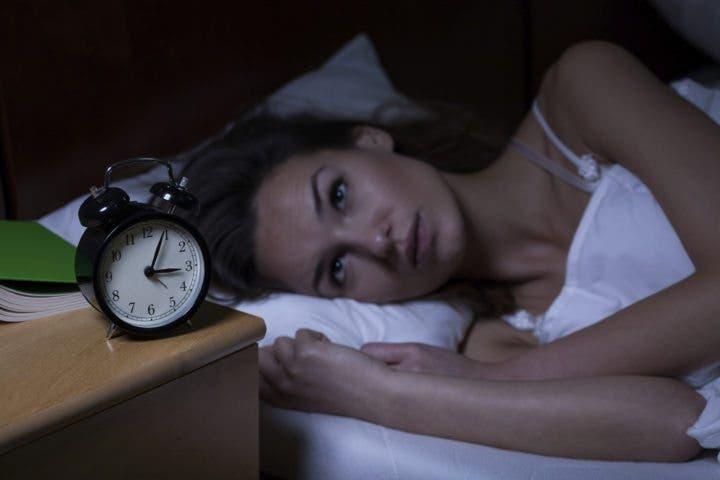 No dormir lo suficiente afecta la concentración